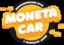 MonetaCar