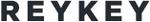 REYKEY