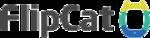 FlipCat