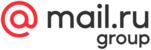 Mail.ru Group