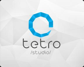 Качественная 3D визуализация от TETRO