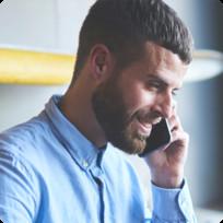 Любой вопрос ИП и ООО за 1 звонок