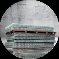 Иллюстрации для каталога сеток