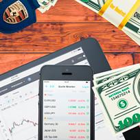 Инвестиции на мировых рынках