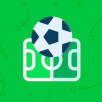 Любительский футбол