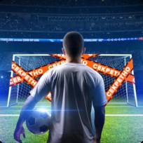 Эксклюзивные инсайды на футбол