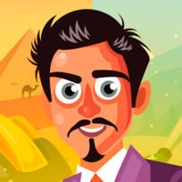 Аватар для telegram